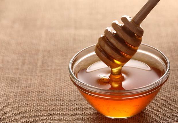 Miel - 10 alimentos afrodisiacos
