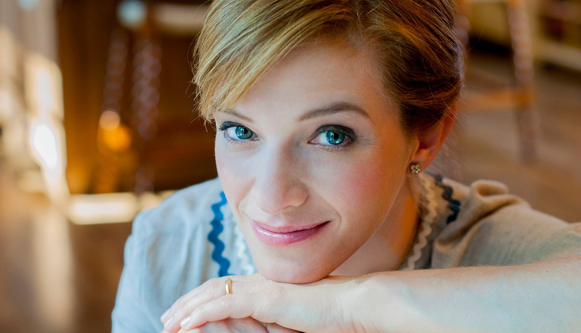Chef Pati Jinich, Top, 10, chefs, latinos