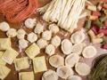 10 tipos de pasta y cómo cocinarlas