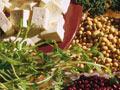 Vegetales y cereales - Los pros y los contras de convertirse en Vegan.