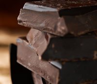 Take This: Just Eat Chocolate