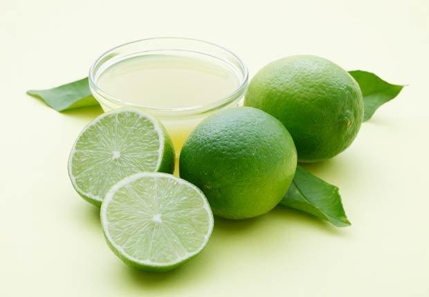 Zumo de limón, 10 buenas razones para agregar el limón a su dieta