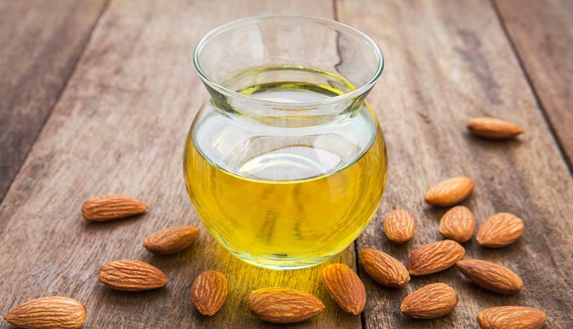 item 1 of Gallery image - 10 tipos de aceite y sus beneficios para la salud