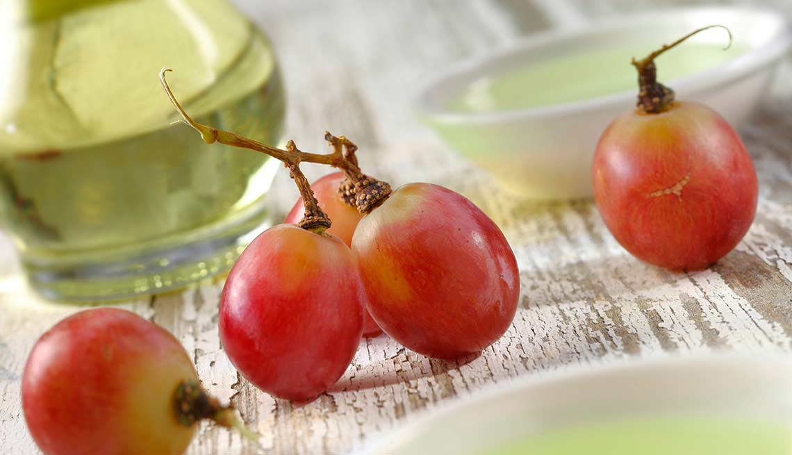 item 10 of Gallery image - 10 tipos de aceite y sus beneficios para la salud