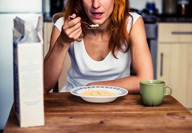 Alimentos que pensabas dañinos, pero no lo son