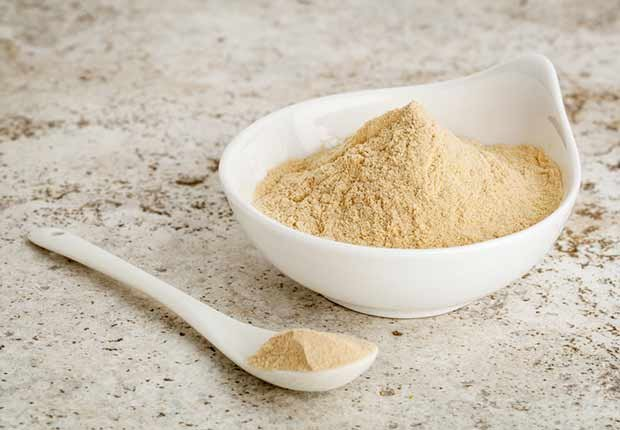 Maca powder, 7 Superfoods to Boost your Smoothies