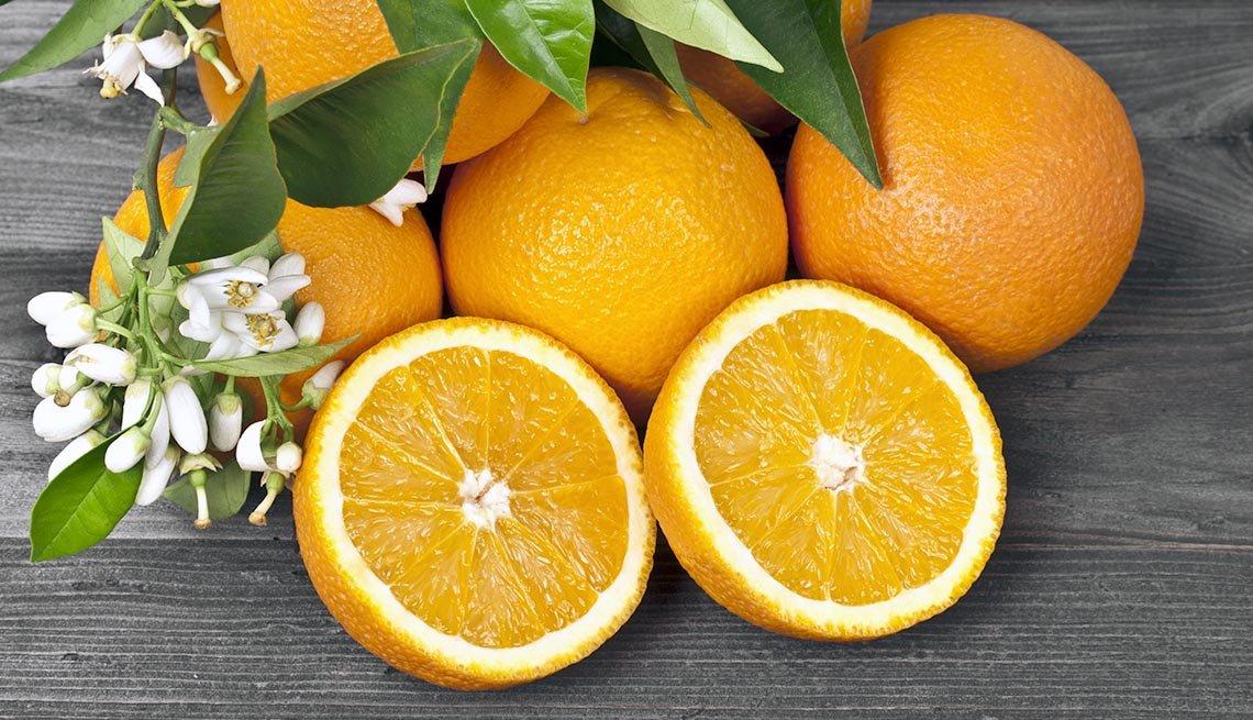 item 9 of Gallery image - Alimentos antiinflamatorios