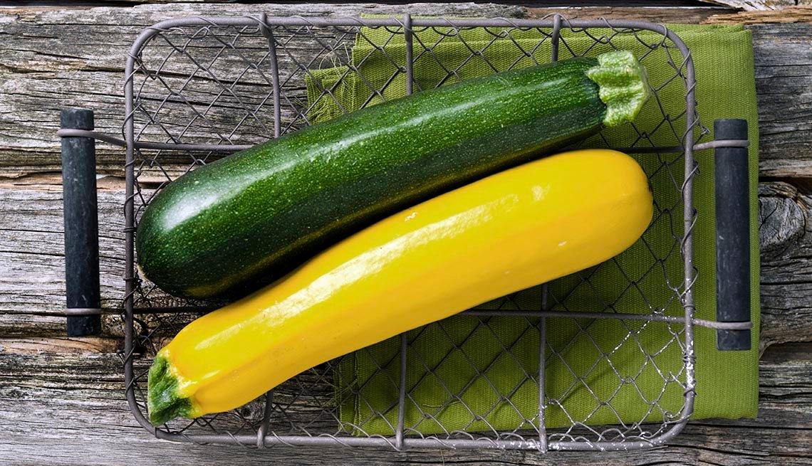 item 4 of Gallery image - Alimentos antiinflamatorios