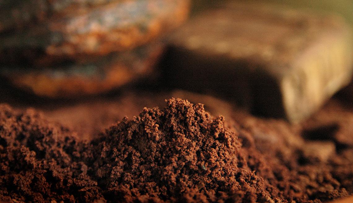 item 5 of Gallery image - Beneficios del cacao