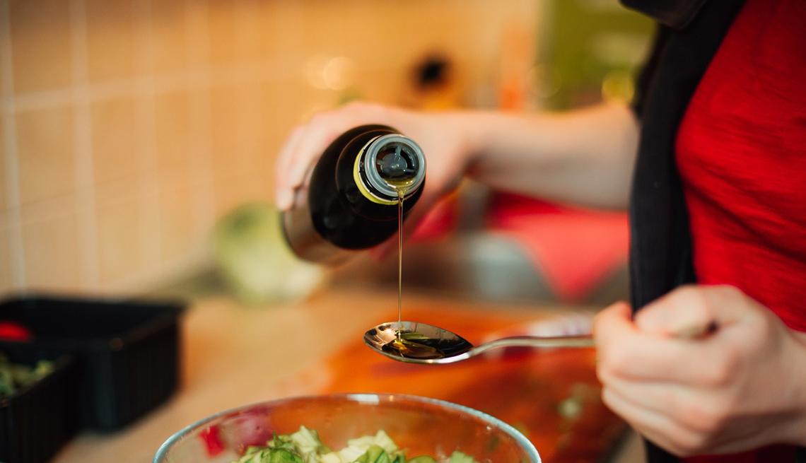 item 2 of Gallery image - Alimentos que ayudarán a mantener tus riñones saludables