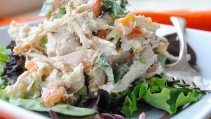 420 summer potluck apricot chicken salad recipe.imgcache.rev1312385089964 Jasmine Costume