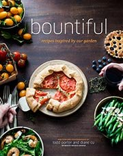Bountiful, Cookbook Gift Guide (Courtesy Abrams Books)
