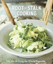 Root To Stock Cookbook, Cookbook Gift Guide (Courtesy Random House)