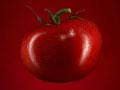 Tomates - Los beneficios de salud de los tomates