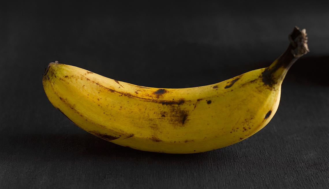 item 8 of Gallery image - Alimentos altos en calorías, pero buenos para su salud