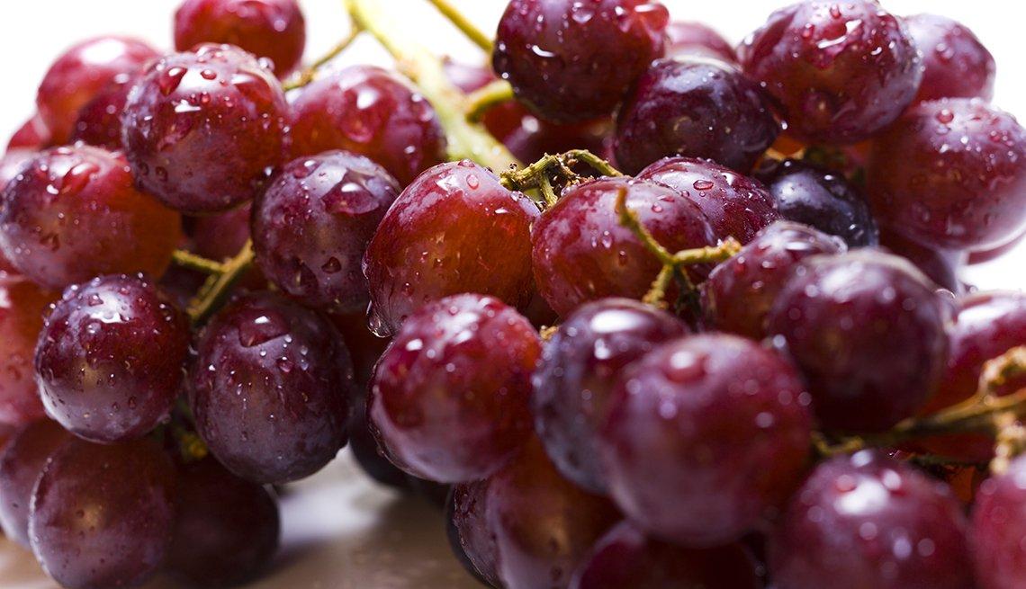 item 6 of Gallery image - Alimentos que deberías comprar orgánicos
