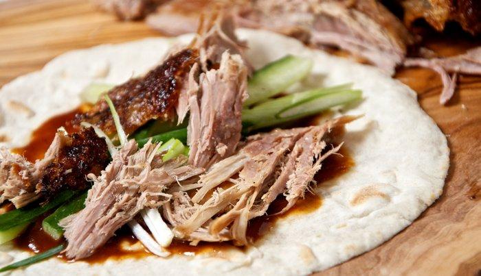 Condimentos asiáticos para dar un toque diferente a sus comidas
