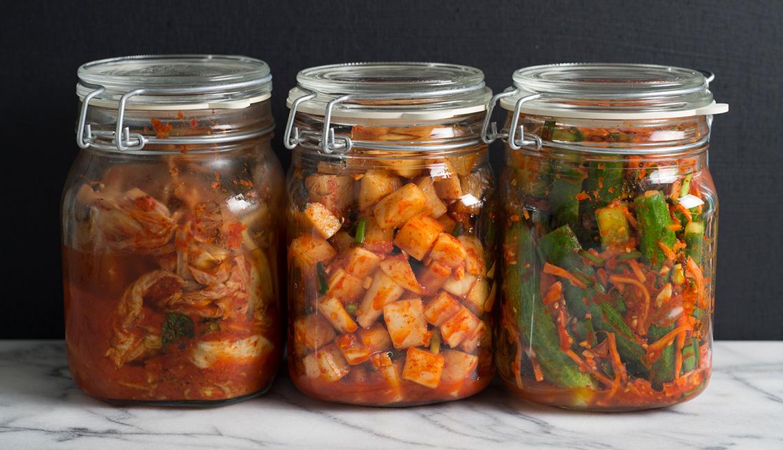 item 9 of Gallery image - Condimentos asiáticos para dar un toque diferente a sus comidas