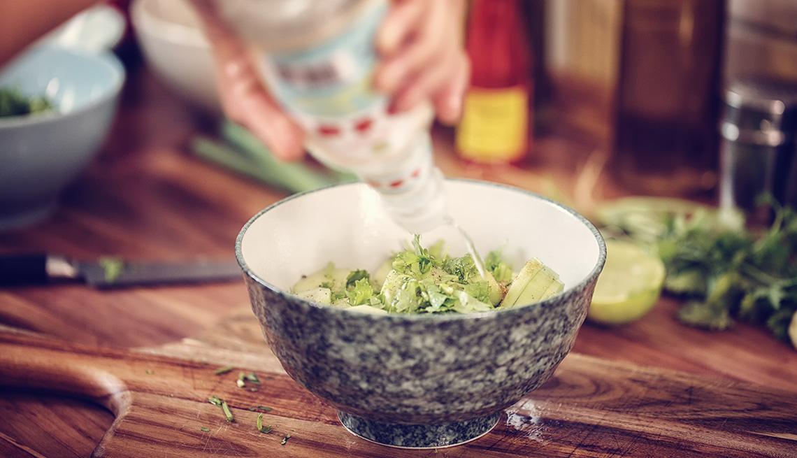 item 6 of Gallery image - Condimentos asiáticos para dar un toque diferente a sus comidas