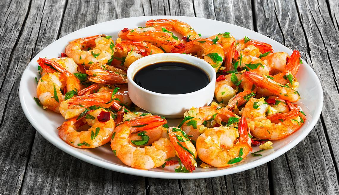 item 8 of Gallery image - Condimentos asiáticos para dar un toque diferente a sus comidas