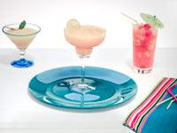Bebidas latinoamericanas – Recetas por Denisse Oller