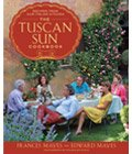 Recipes from Under the Tuscan Sun: Tuscan Sun Cookbook