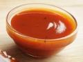 Salsa barbacoa picante, Receta para las costillas