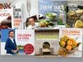10 libros de cocina que deberías tener