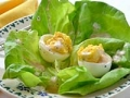 Pam Anderson Recipes Welcome Spring Summer Salad