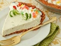 Fruity Pebbles Lime Pie ESP