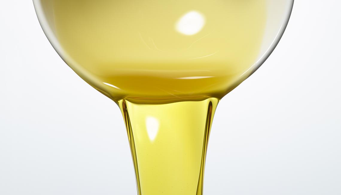 item 7 of Gallery image - Aceite de oliva