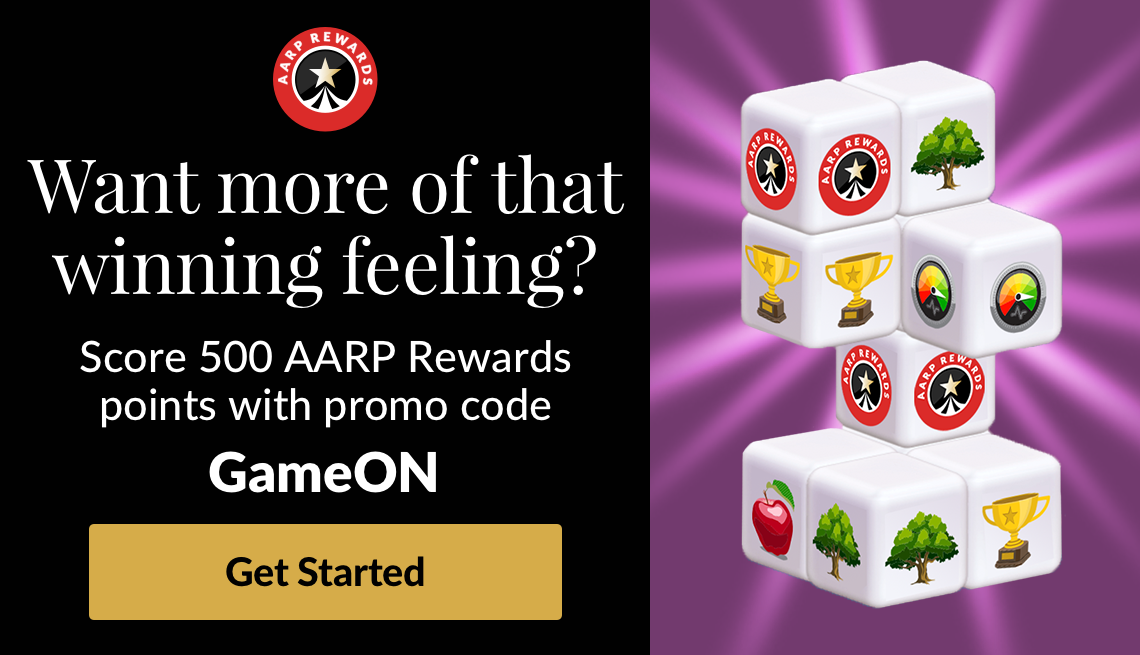 Want More of That Winning Feeling? Get Stated with Rewards with Code GameON