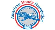 American Honda Foundation