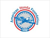 Experience Corps Donor: American Honda Foundation