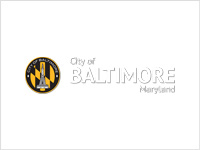Experience Corps Donor: City of Baltimore