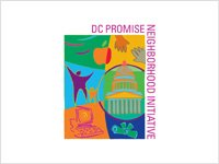 Experience Corps Donor: DC Promise