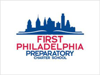 Experience Corps Donor: First Philadelphia Preparatory Charter School