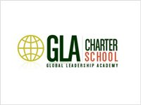 Experience Corps Donor: GLA Charter School
