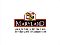 Experience Corps Donor: Maryland Governor's Office on Service and Volunteerism