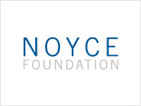 Experience Corps Donor: Noyce Foundation