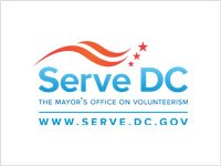 Experience Corps Donor: Serve DC