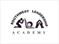 Experience Corps Donor: Southwest Leadership Academy