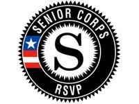 Senior Corps RSVP