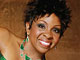 Inspire Award Honoree 2008 - Gladys Knight
