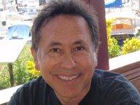 Marty Kaminsky newsmaker story