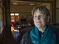 Judy Cockerton, 2012 Civic Ventures Purpose Prize winner