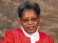 Verna Walker, MS, Andrus Awards