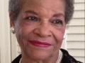 Vera Abbott, DC, Andrus Award