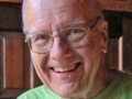 David Blackistone, VA, Andrus Award