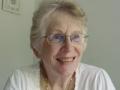 Carol Ober, NJ, Andrus Award